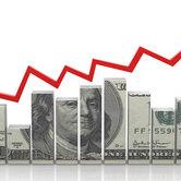 Up-Arrow-Money-Chart-keyimage2.jpg