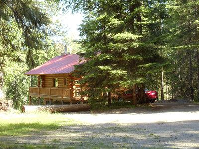 Western-Pleasure-Guest-Ranch-(Courtesy-Steve-Winston).jpg