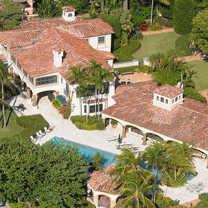 Palm Beach Area Luxury Home Sales Spike 13 Percent This Summer
