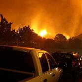 California-wildfires-keyimage2.jpg