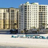 Clearwater-Beach-Florida-keyimage2.jpg