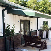Covered-Entry-to-Metal-Home-Flex-Sheds-keyimage.jpg