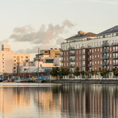 Dublin-Docklands-apartments-Ireland-keyimage2.jpg