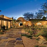 GC-Scottsdale-Clubhouse-keyimage2.jpg