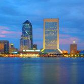 Jacksonville,-Florida-keyimage2.jpg