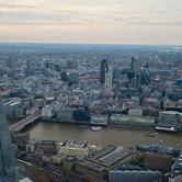 London,-UK-skyline-keyimage2.jpg
