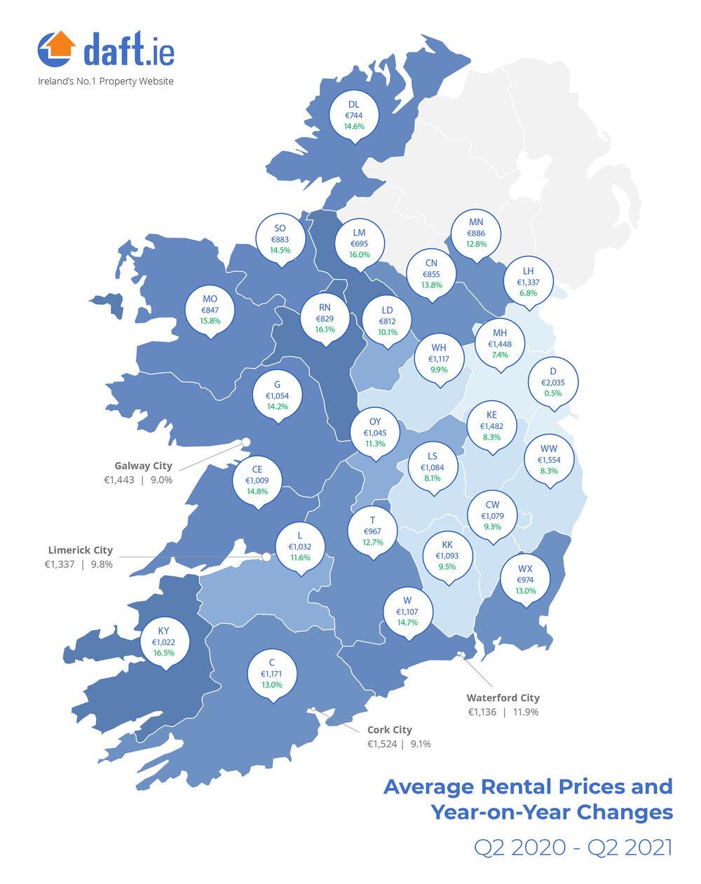 Print-Maps---Rental-Price-Report-2021-Q2.jpg