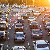Rush-Hour-Traffic-keyimage2.jpg