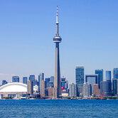 Toronto-Skyline-Summer-2020-keyimage2.jpg