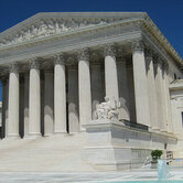 US_Supreme_Court-keyimage2.jpg