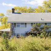 Abandoned-home-foreclosure-Zombie-home-keyimage2.jpg