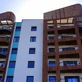 Apartment-building-keyimage.jpg