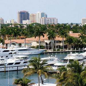 Fort Lauderdale Condo Sales Spike 51 Percent Annually Mid-Summer
