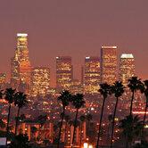 Los-Angeles-skyline-at-sunset-keyimage2.jpg