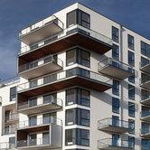 New-luxury-apartments-residential-keyimage2.jpg