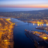 Port-of-Los-Angeles-at-sunset-keyimage2.jpg