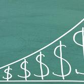 Salary-chart-chalkboard-keyimage2.jpg