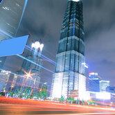 Shanghai-China-skyline-at-night-keyimage2.jpg