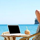 remote-work-on-beach-keyimage2.jpg