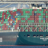 Container-Ship-at-Port-keyimage2.jpg