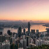 Hong-Kong-sunrise-keyimage2.jpg