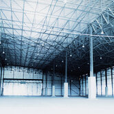 Warehouse-space-NYC-keyimage2.jpg