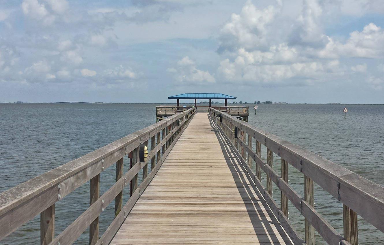 05-Marina-Park-Fishing-Pier.jpg