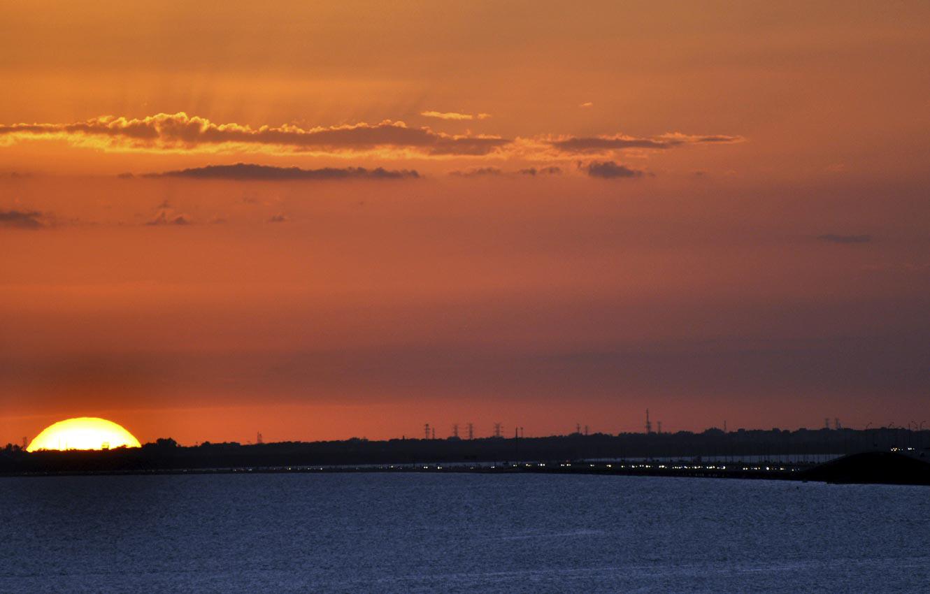 10-Sunset-over-Clearwater-Florida.jpg
