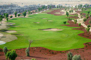 Countdown to Richest Golf Tournament on Earth