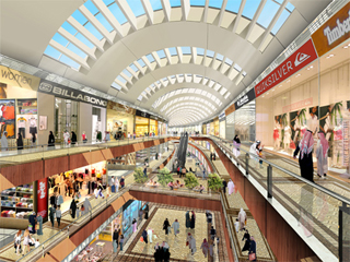 Dubai Mall Opening Postponed Again: New Date is November 4