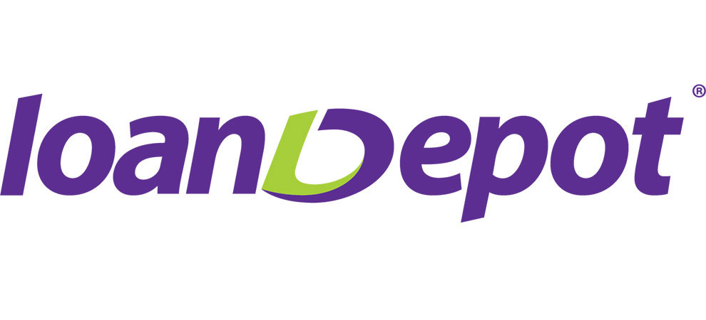 loanDepot and Century 21 Redwood Realty Partner to Transform Home Buying Experience with Day 1 Mortgage