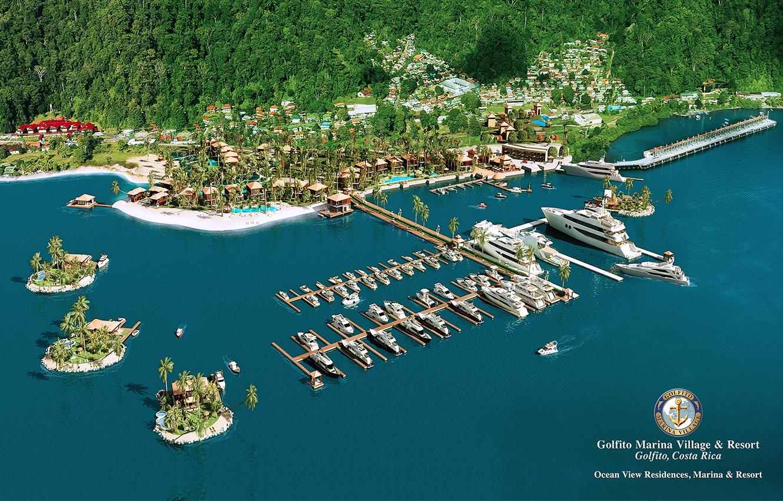 04-WPC-Golfito-Marina-Village-Resort-3D-Rendering.jpg