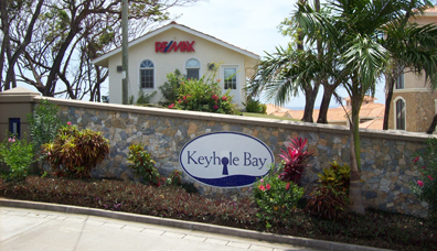 RE/MAX Expands into Caribbean, Central America Markets
