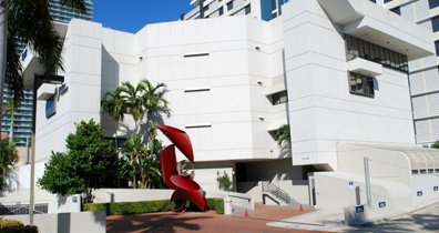 Mexican Consulate Leases 23,000SF in Miami's Brickell Financial District