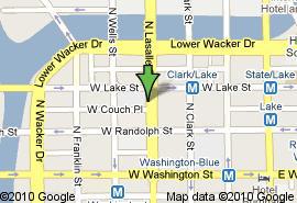 180-N-LaSalle-St-bldg-Map.jpg