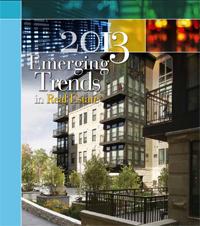 2013-Emerging-Trends-in-Real-Estate-Report-covershot.jpg