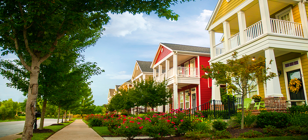 Median Home Prices Not Affordable to Average U.S. Wage Earner in 2019