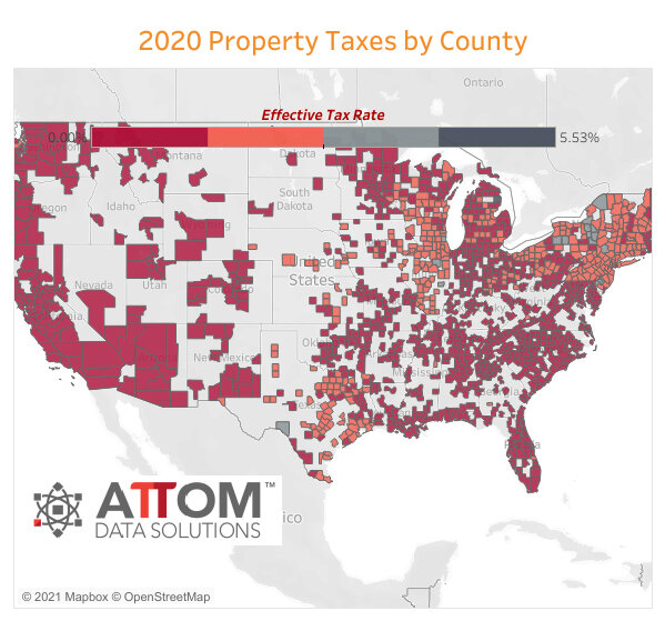 2020-Property-Taxes-by-County.jpg