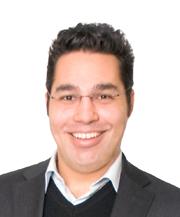 WPJ News | Aaron Drucker (Redfin Miami)