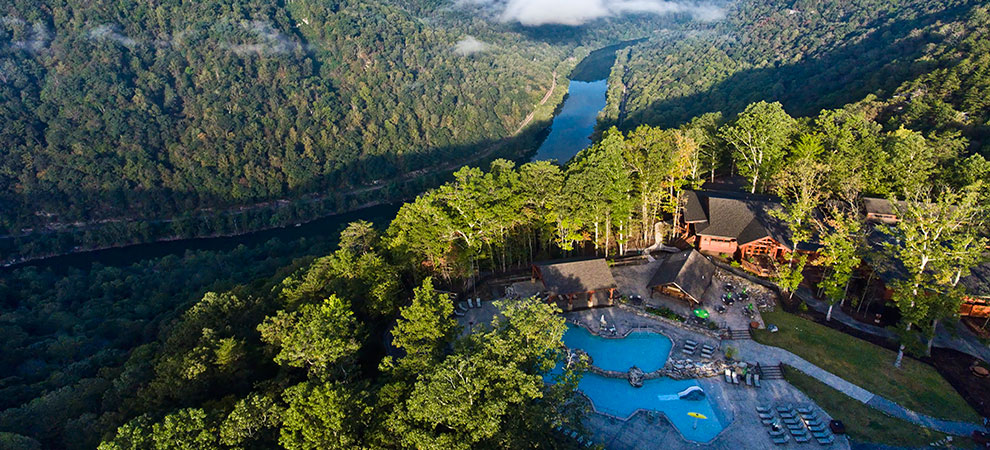 Top 5 Labor Day Getaways Revealed