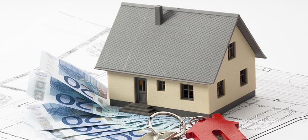 U.S. Home Affordability Edges Up in Forth Quarter