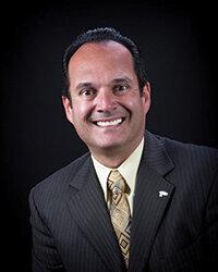 Aldo-Martinez-LVR-President.jpg