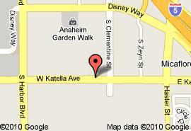 Anaheim-GardenWalk-Map.jpg