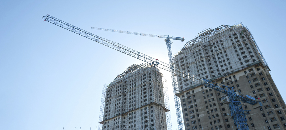 Multifamily Investor Demand Spikes in Q2, Outperforms All Property Categories in U.S.