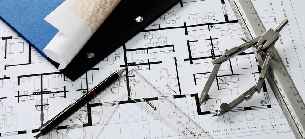 U.S. Remodeling Index Dips in Early 2018
