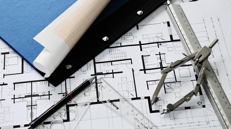 U.S. Homeowners Prefer Walkable, Mixed-Use Developments