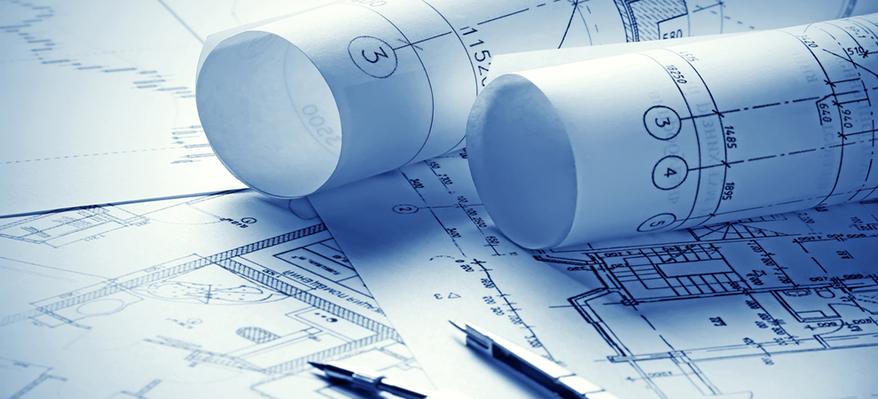 Architecture Billings Index Dips in September