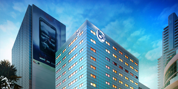 B Hotels Resorts In Expansion Mode