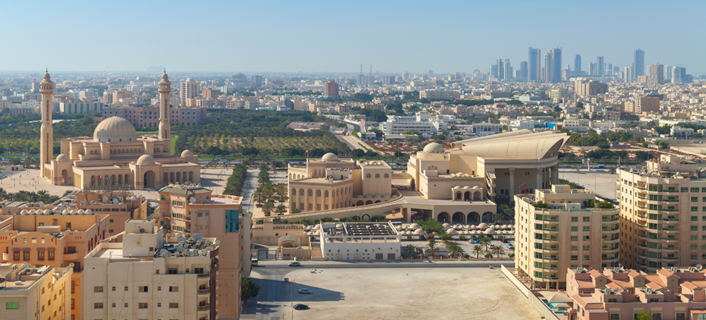 New Regulations Loom Over Bahrain's Property Market