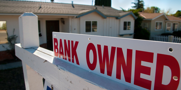 U.S. Foreclosure Sales Spike 21% in Q3 Over Prior Quarter, Says RealtyTrac